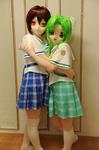 20100320_02.jpg